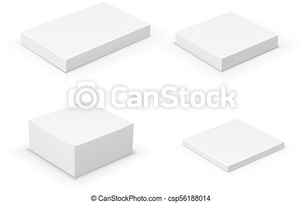scatole, set - csp56188014