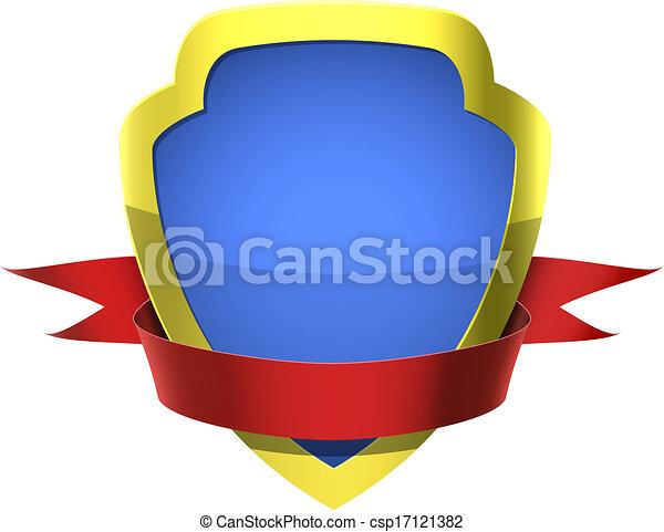 scudo - csp17121382