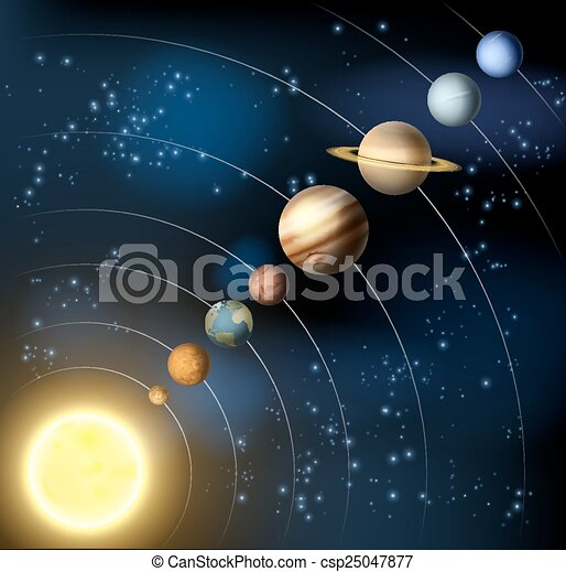 sistema, solare - csp25047877