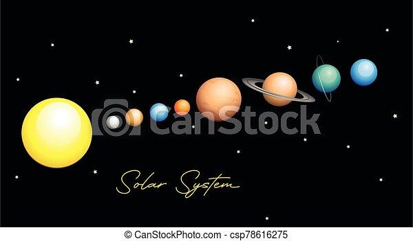 sistema, solare - csp78616275