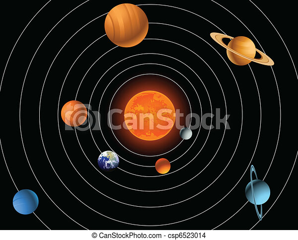sistema, solare - csp6523014
