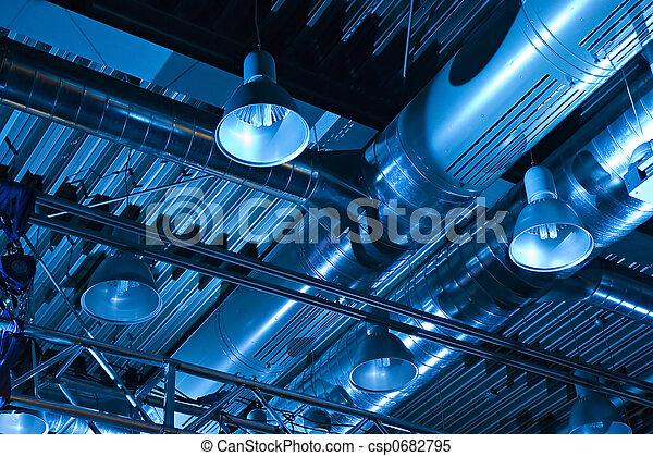sistema ventilazione - csp0682795
