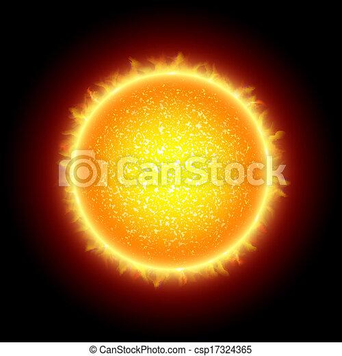 sole - csp17324365