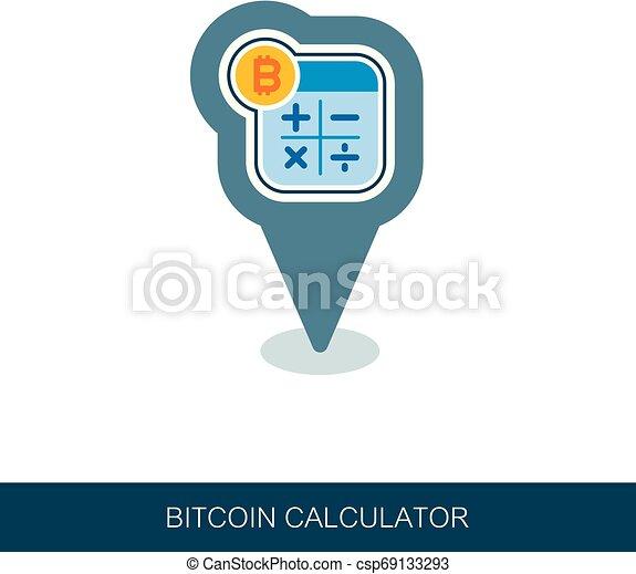 ok btc tradingvisualizza tradingview btc usd bitfinex