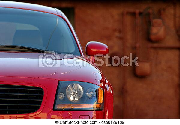 sportscar - csp0129189