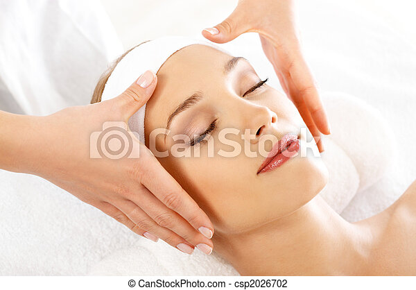terme, wellness - csp2026702