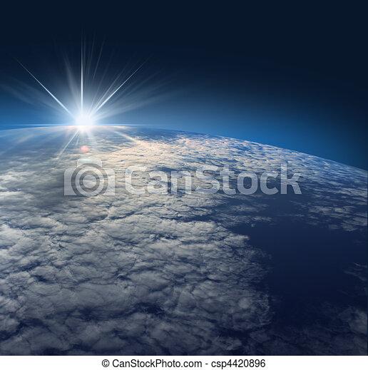 terra - csp4420896