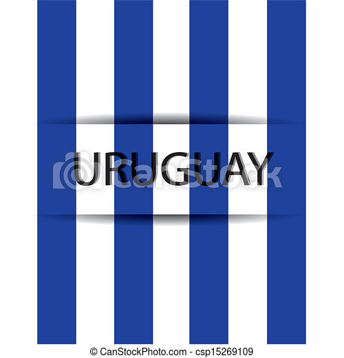 uruguay - csp15269109