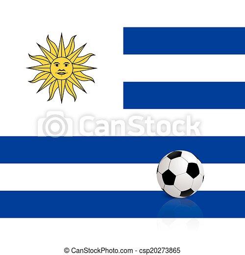 uruguay - csp20273865