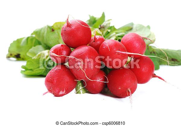 verdura - csp6006810