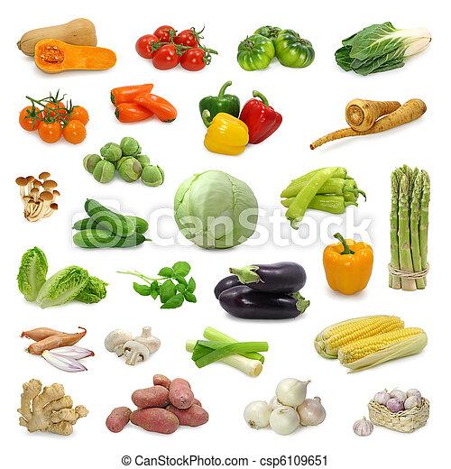 verdura, collezione - csp6109651