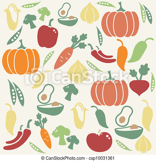 verdura, modello - csp10031361