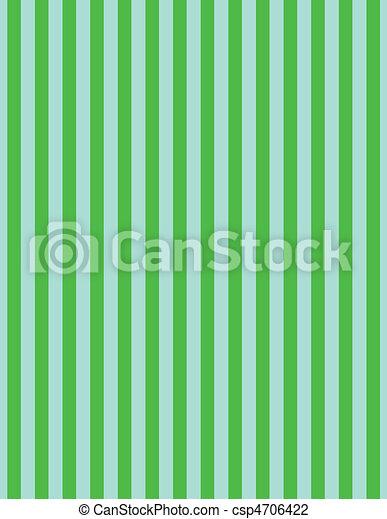 zebrato, fondo - csp4706422